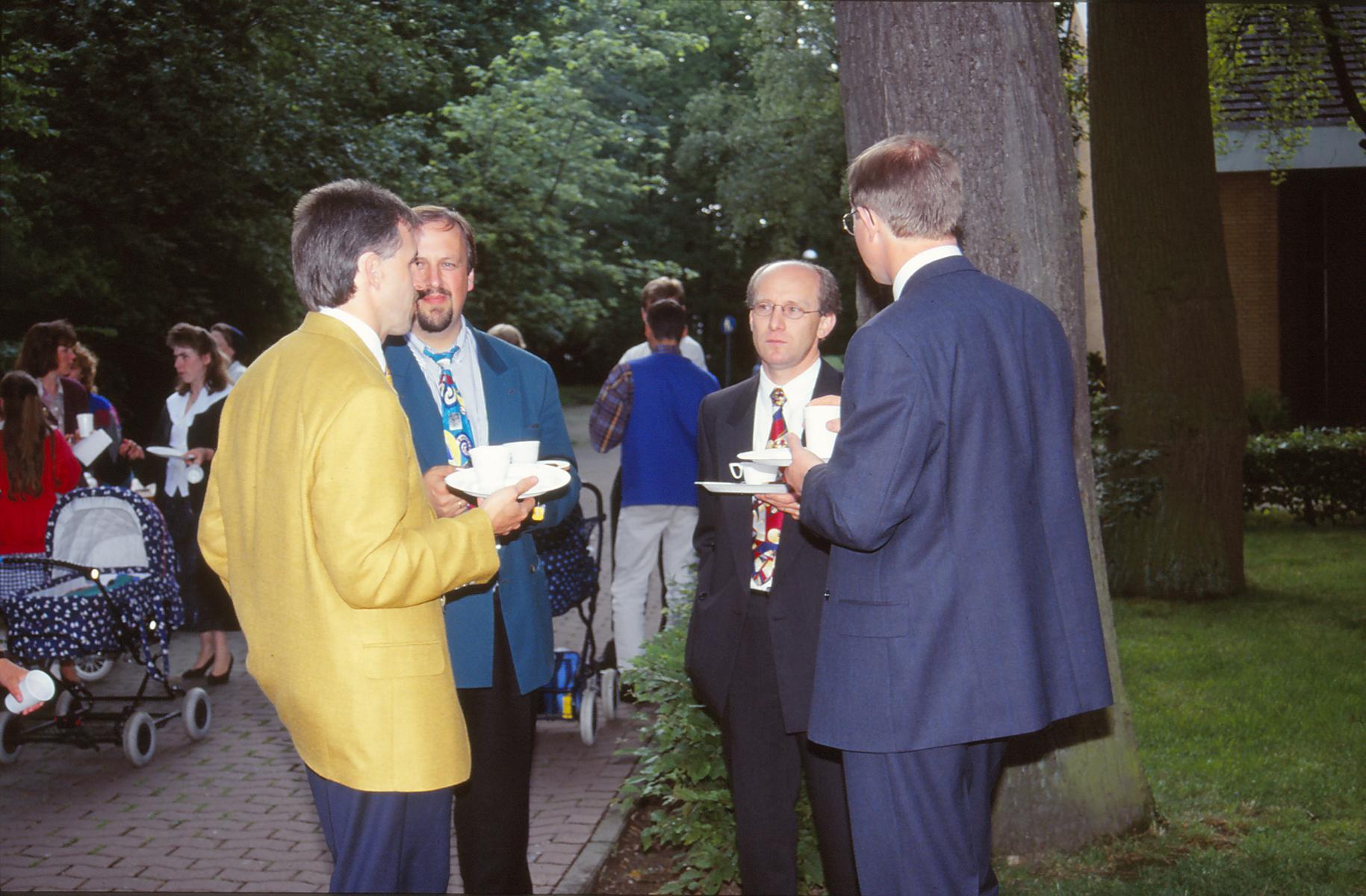 1996_1997_Gruendungsjahre (15)