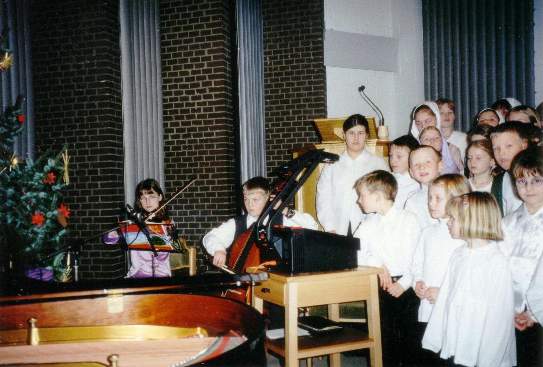 1996_1997_Gruendungsjahre (3)