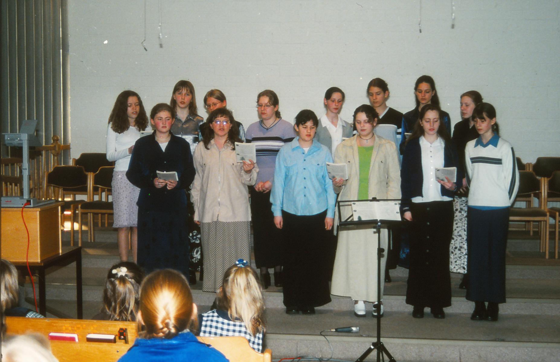 1996_1997_Gruendungsjahre (4)