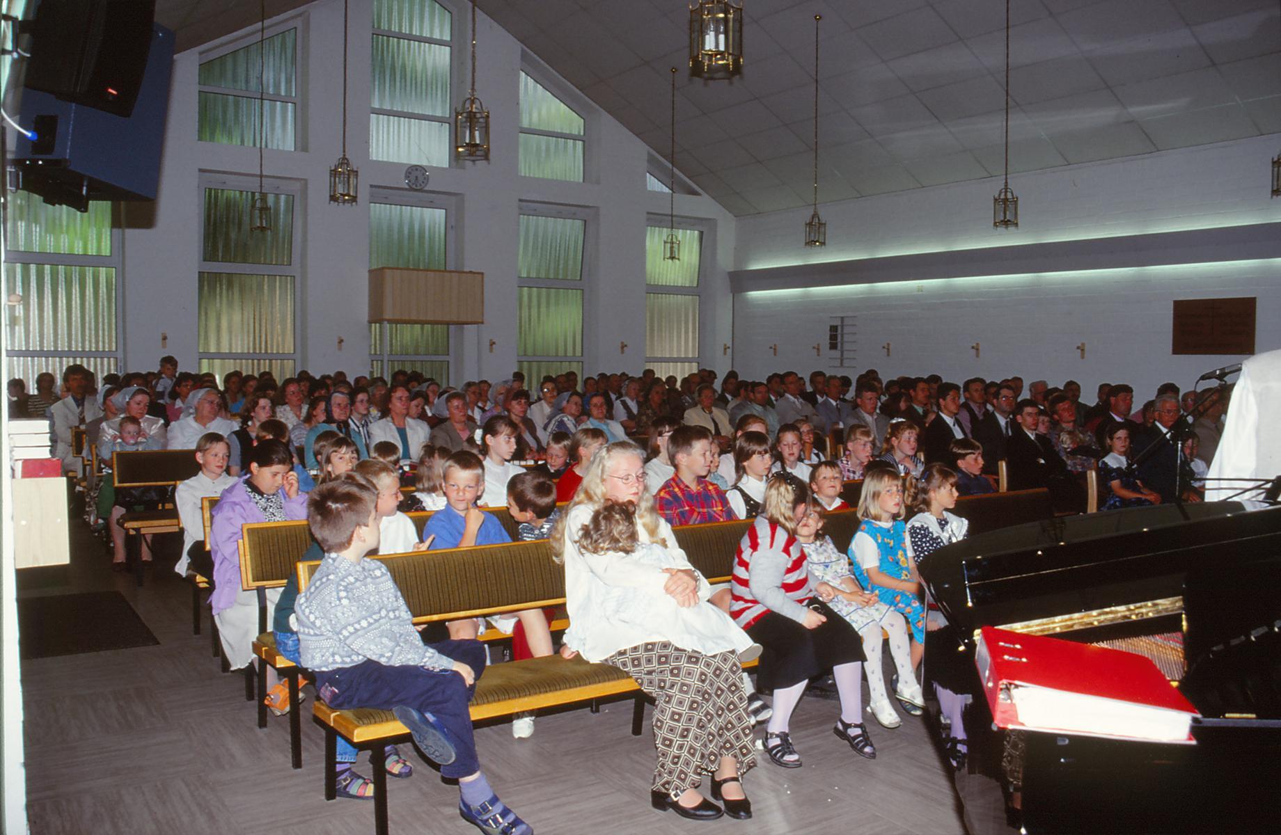 1996_1997_Gruendungsjahre (5)