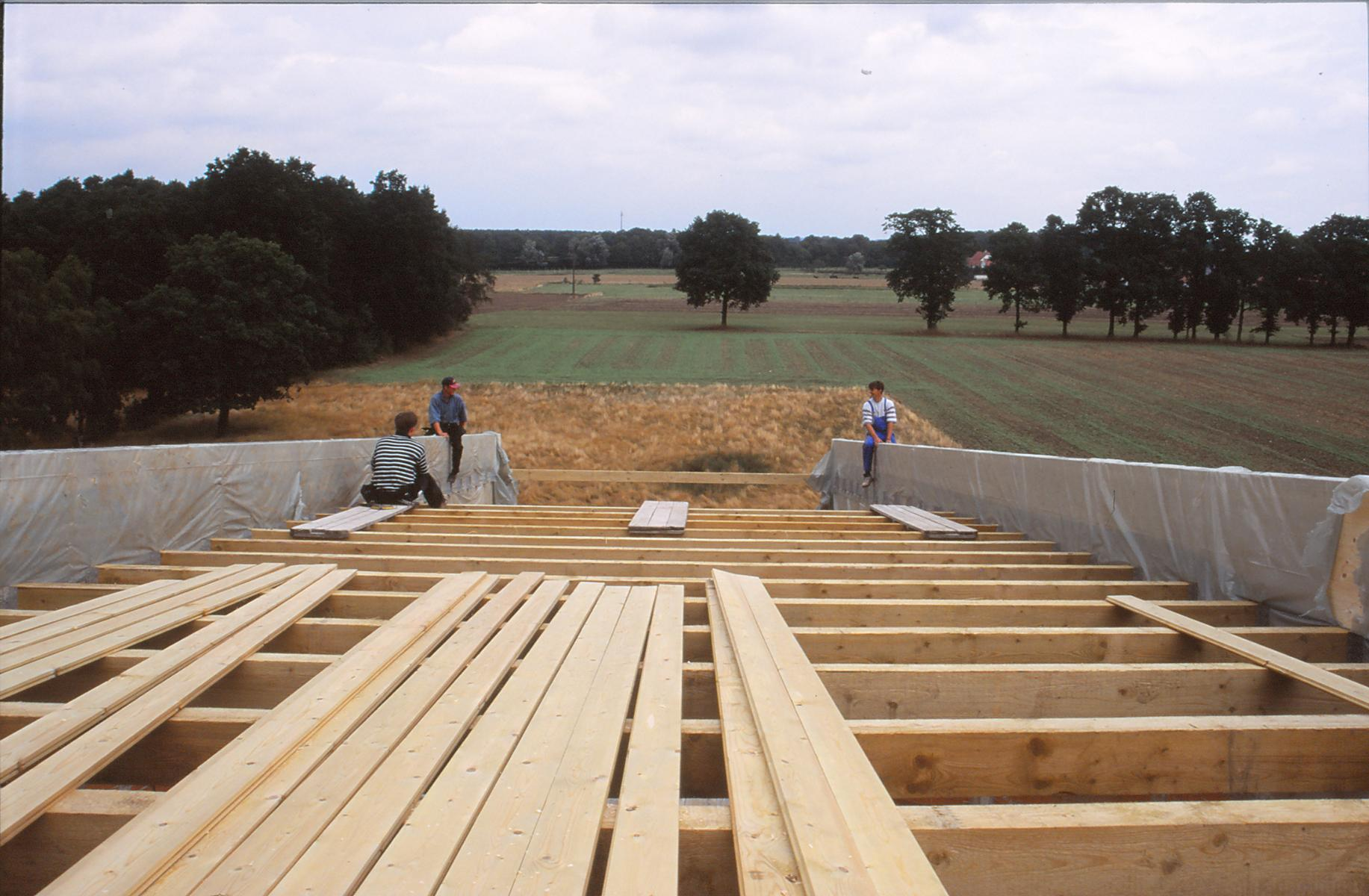 2001_2003_Gemeindebau (15)