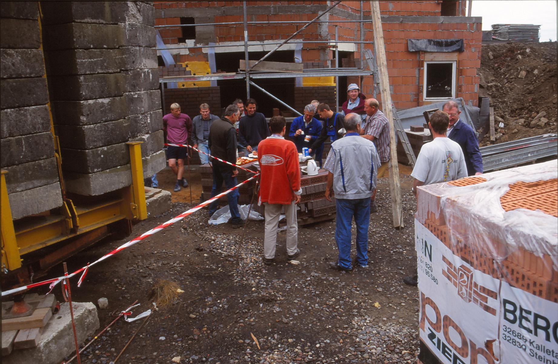 2001_2003_Gemeindebau (24)