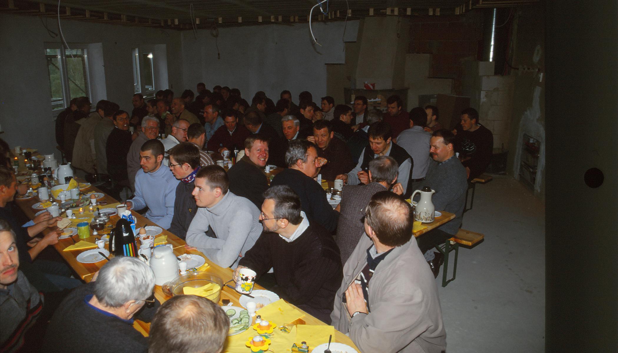 2001_2003_Gemeindebau (34)