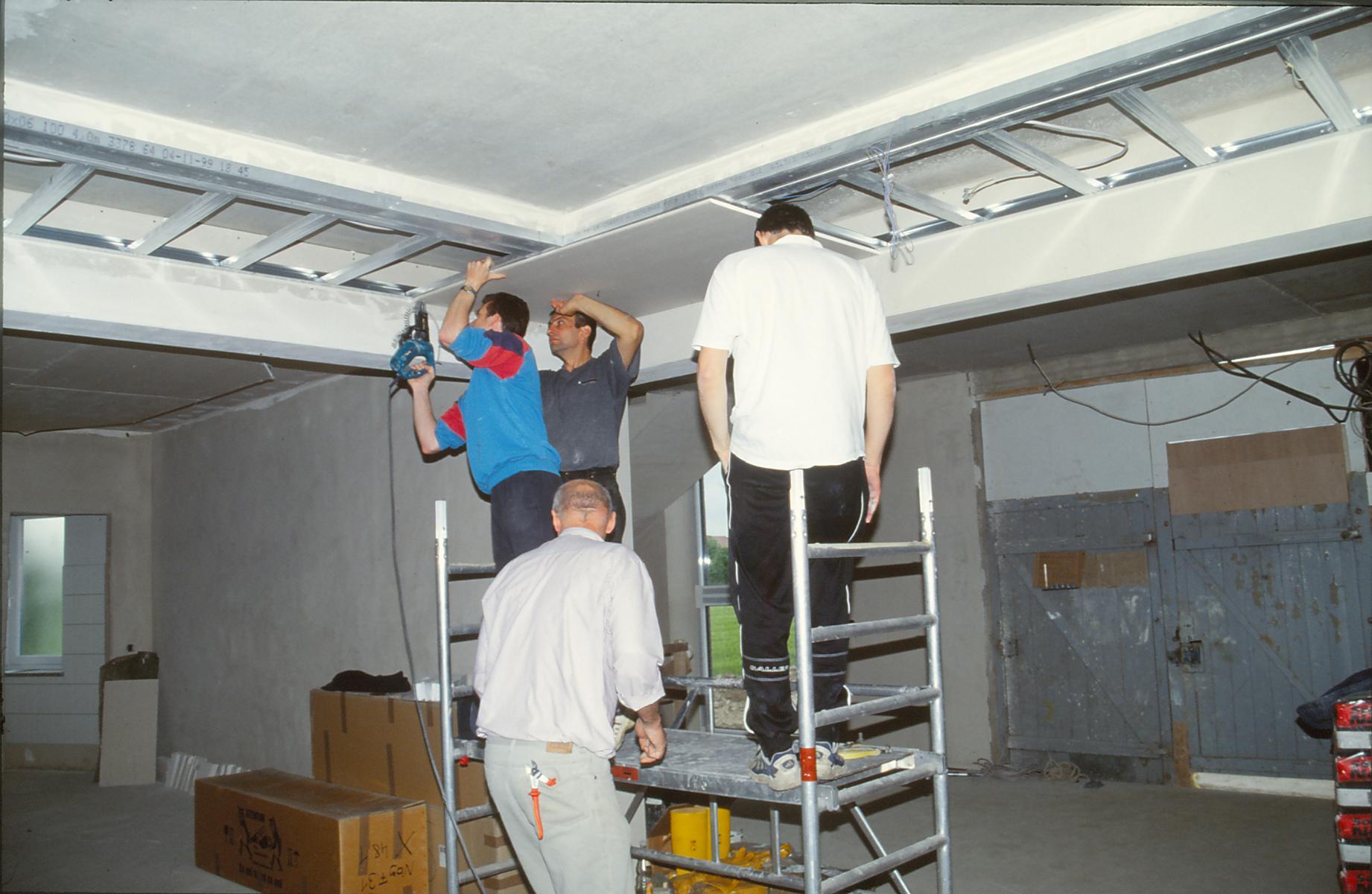 2001_2003_Gemeindebau (35)