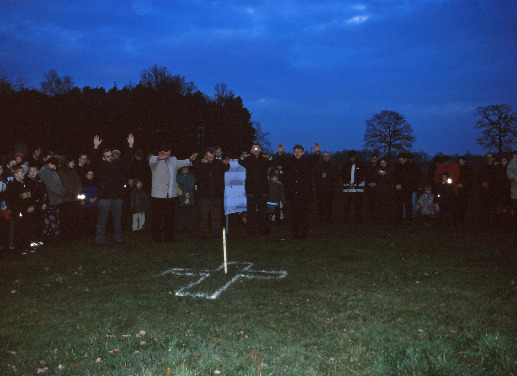 2001_2003_Gemeindebau (36)