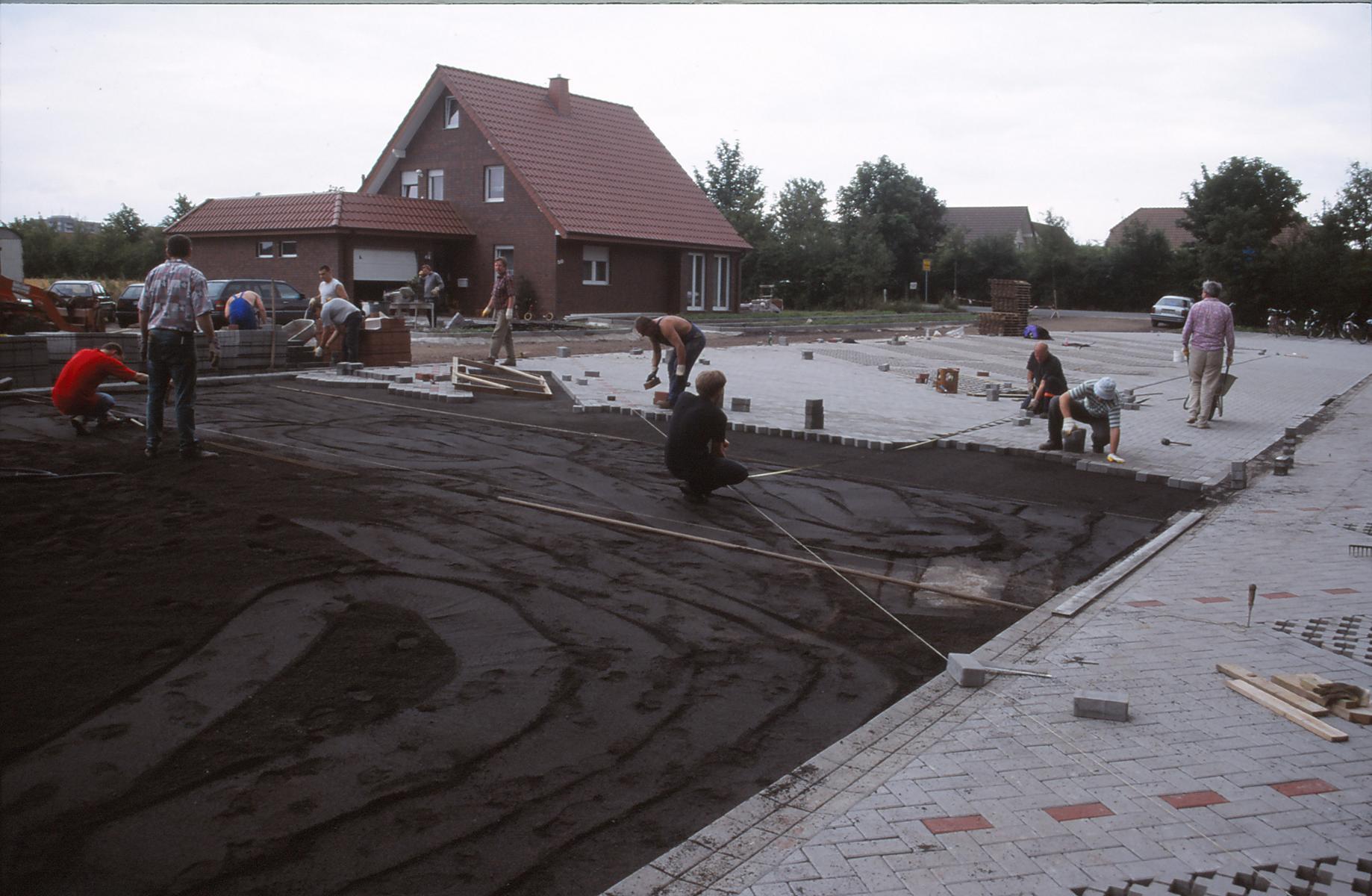 2001_2003_Gemeindebau (48)