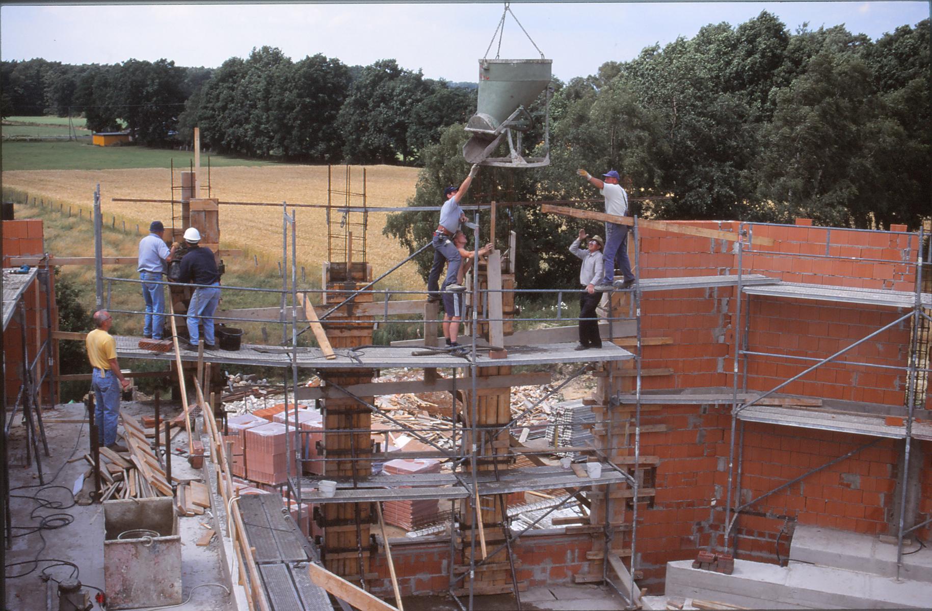 2001_2003_Gemeindebau (6)